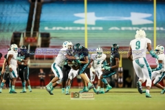 HSFB-Under-Armour-Bowl-1-2-20-CW-SVA-1