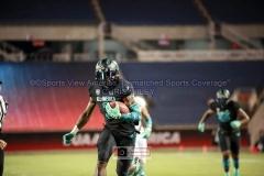 HSFB-Under-Armour-Bowl-1-2-20-CW-SVA-6