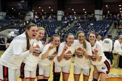HSGB-13th-Region-Champions-South-Laurel-Lady-Cardinals-3-7-20-AN-SVA-19