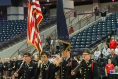 HSGB-13th-Region-South-Laurel-vs-Clay-County-3-6-20-MT-SVA-1