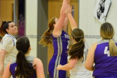 HSGB-Buckhorn-vs-June-Buchanan-2-4-20-TM-SVA-18