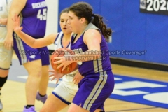 HSGB-Buckhorn-vs-June-Buchanan-2-4-20-TM-SVA-19