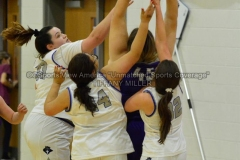 HSGB-Buckhorn-vs-June-Buchanan-2-4-20-TM-SVA-21