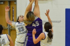 HSGB-Buckhorn-vs-June-Buchanan-2-4-20-TM-SVA-22