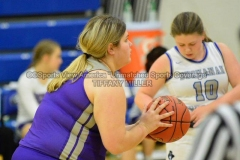 HSGB-Buckhorn-vs-June-Buchanan-2-4-20-TM-SVA-23