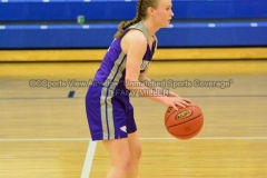 HSGB-Buckhorn-vs-June-Buchanan-2-4-20-TM-SVA-26