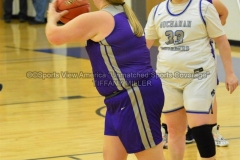 HSGB-Buckhorn-vs-June-Buchanan-2-4-20-TM-SVA-27