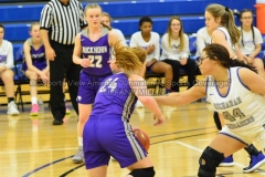HSGB-Buckhorn-vs-June-Buchanan-2-4-20-TM-SVA-28