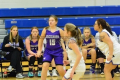 HSGB-Buckhorn-vs-June-Buchanan-2-4-20-TM-SVA-33