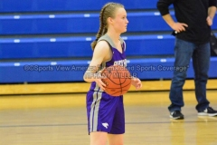 HSGB-Buckhorn-vs-June-Buchanan-2-4-20-TM-SVA-35