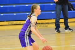 HSGB-Buckhorn-vs-June-Buchanan-2-4-20-TM-SVA-36