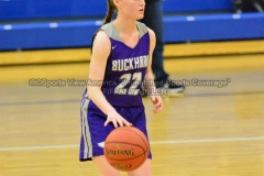HSGB-Buckhorn-vs-June-Buchanan-2-4-20-TM-SVA-37