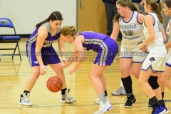 HSGB-Buckhorn-vs-June-Buchanan-2-4-20-TM-SVA-40