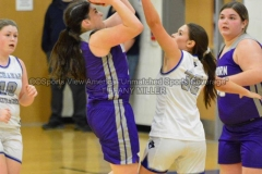 HSGB-Buckhorn-vs-June-Buchanan-2-4-20-TM-SVA-41