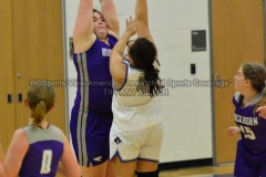 HSGB-Buckhorn-vs-June-Buchanan-2-4-20-TM-SVA-43