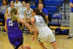 HSGB-Buckhorn-vs-June-Buchanan-2-4-20-TM-SVA-45