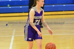 HSGB-Buckhorn-vs-June-Buchanan-2-4-20-TM-SVA-47