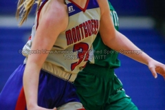 HSGB-Freshman-Montgomery-Co-vs-Menifee-2-6-20-TW-SVA-22