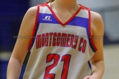 HSGB-Freshman-Montgomery-Co-vs-Menifee-2-6-20-TW-SVA-3
