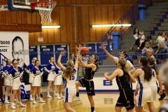 HSGB-JCS-Lady-Tigers-vs-Breathitt-1-15-20-AP-SVA-14