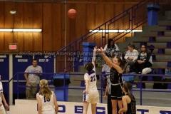 HSGB-JCS-Lady-Tigers-vs-Breathitt-1-15-20-AP-SVA-28