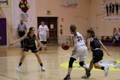 HSGB-JCS-Lady-Tigers-vs-Riverside-1-13-20-AP-SVA-10
