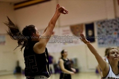 HSGB-JCS-Lady-Tigers-vs-Riverside-1-13-20-AP-SVA-11