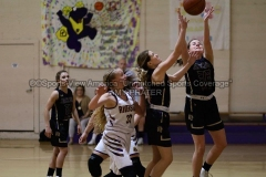 HSGB-JCS-Lady-Tigers-vs-Riverside-1-13-20-AP-SVA-12