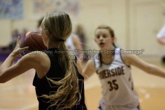 HSGB-JCS-Lady-Tigers-vs-Riverside-1-13-20-AP-SVA-13