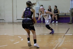HSGB-JCS-Lady-Tigers-vs-Riverside-1-13-20-AP-SVA-14