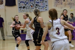 HSGB-JCS-Lady-Tigers-vs-Riverside-1-13-20-AP-SVA-15