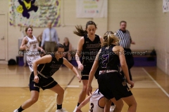 HSGB-JCS-Lady-Tigers-vs-Riverside-1-13-20-AP-SVA-16