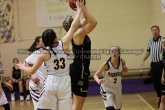 HSGB-JCS-Lady-Tigers-vs-Riverside-1-13-20-AP-SVA-17