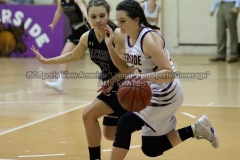 HSGB-JCS-Lady-Tigers-vs-Riverside-1-13-20-AP-SVA-18