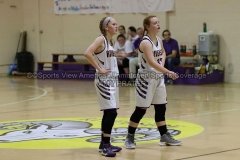 HSGB-JCS-Lady-Tigers-vs-Riverside-1-13-20-AP-SVA-2