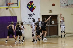 HSGB-JCS-Lady-Tigers-vs-Riverside-1-13-20-AP-SVA-20