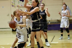 HSGB-JCS-Lady-Tigers-vs-Riverside-1-13-20-AP-SVA-21