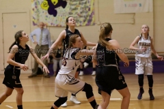 HSGB-JCS-Lady-Tigers-vs-Riverside-1-13-20-AP-SVA-22