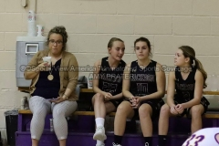 HSGB-JCS-Lady-Tigers-vs-Riverside-1-13-20-AP-SVA-23
