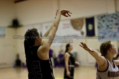 HSGB-JCS-Lady-Tigers-vs-Riverside-1-13-20-AP-SVA-4