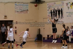 HSGB-JCS-Lady-Tigers-vs-Riverside-1-13-20-AP-SVA-5