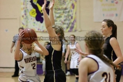 HSGB-JCS-Lady-Tigers-vs-Riverside-1-13-20-AP-SVA-6