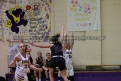 HSGB-JCS-Lady-Tigers-vs-Riverside-1-13-20-AP-SVA-8