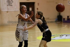HSGB-JCS-Lady-Tigers-vs-Riverside-1-13-20-AP-SVA-9