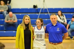 HSGB-June-Buchanan-Senior-Night-2-4-20-TM-SVA-1