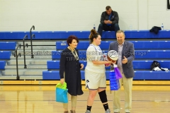 HSGB-June-Buchanan-Senior-Night-2-4-20-TM-SVA-11