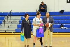 HSGB-June-Buchanan-Senior-Night-2-4-20-TM-SVA-12