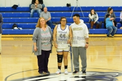 HSGB-June-Buchanan-Senior-Night-2-4-20-TM-SVA-13