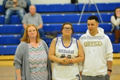 HSGB-June-Buchanan-Senior-Night-2-4-20-TM-SVA-14