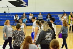 HSGB-June-Buchanan-Senior-Night-2-4-20-TM-SVA-15